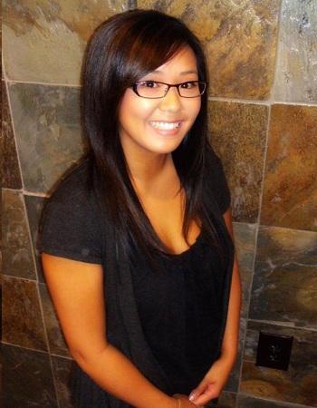 Heather hoang 180 degrees hair studio kelowna cuts perms for 180 degree salon
