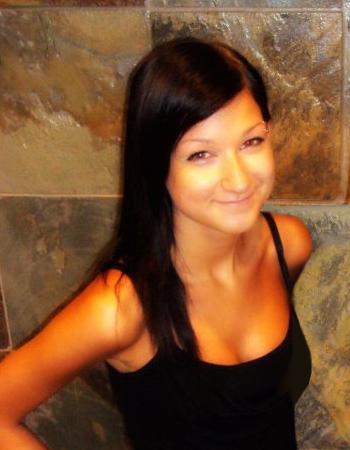 Richelle seward and ardanna semeschuck 180 degrees hair studio for 180 degree salon